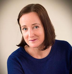 Helene Jones
