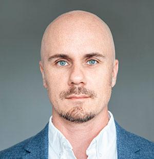 Maciej Jach