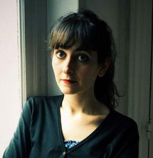 Sara Bielecki