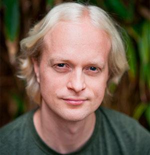 Tom MacLean