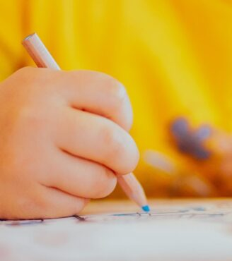Covid-19 guidance for tutoring in pupils' homes