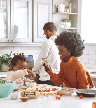 Homeschooling resources – Wellbeing
